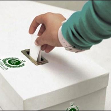 چلاس : الیکشن ٹریبونل میں دائر پیٹیشن کا فیصلہ ایک سال گزرنے کے باوجود بھی نہیں کیا جارہا ۔ رحمت خالق رہنما جمعیت علمائے اسلام
