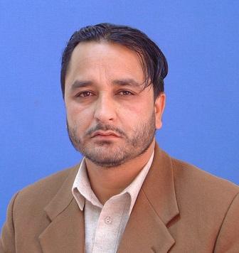 حفیظ الرحمن نے خو کو گلگت بلتستان کا وزیر اعلی سمجھنا شروع کر دیا ہے، الیاس صدیقی، ترجمان ایم ڈبلیوایم