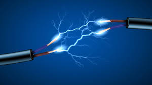 اسکردو: بجلی کے بحران پر قابو پانے کے لئے کھرمنگ میں مزید بجلی گھروں کی تعمیرکے لئے سروے کا آغاز کیا گیا ہے
