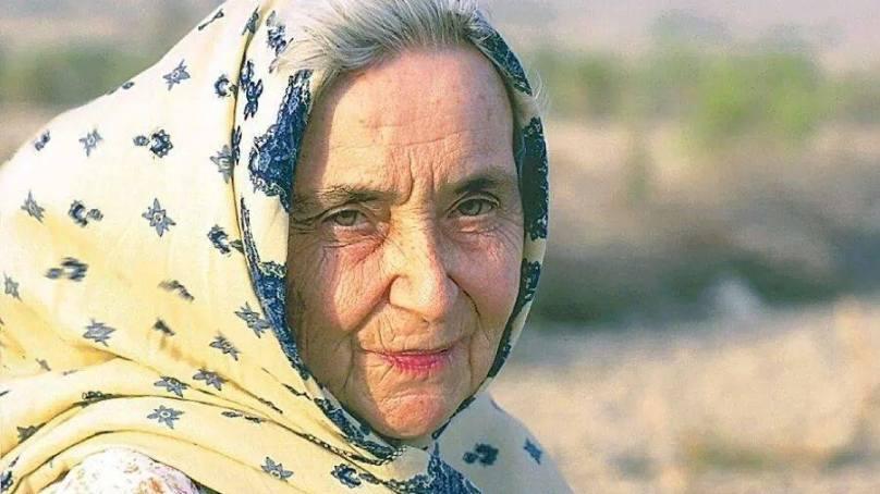 گلگت، دیامر اور کوہستان سمیت پاکستان بھر میں کوڑھ (جزام) کے مریضوں کی خدمت کرنے والی باہمت اور پر عزم جرمن خاتون ڈاکٹرکی کہانی