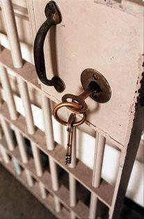 حکومت چین اور پاکستان قیدیوں کے تبادلے کے معائدے پر عمدرآمد کروائے