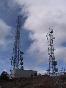 گوہر آباد، گیس بالا اور پائین اور گونر فارم میں ایس کام کا ٹاور نصب کیا جائے، عمر خان