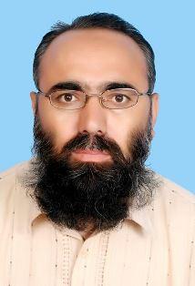 Abdul Jabbar Nasir