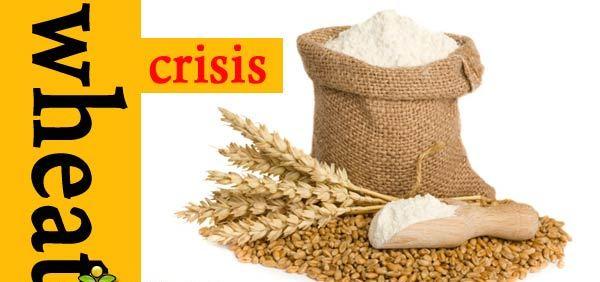 کھرمنگ میں گندم بحران پر قابو پانے کے لئے اقدامات اُٹھائے جائیں، وفد کا ڈائریکٹر سول سپلائی سے مطالبہ