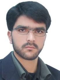 Dr.Farman Ali