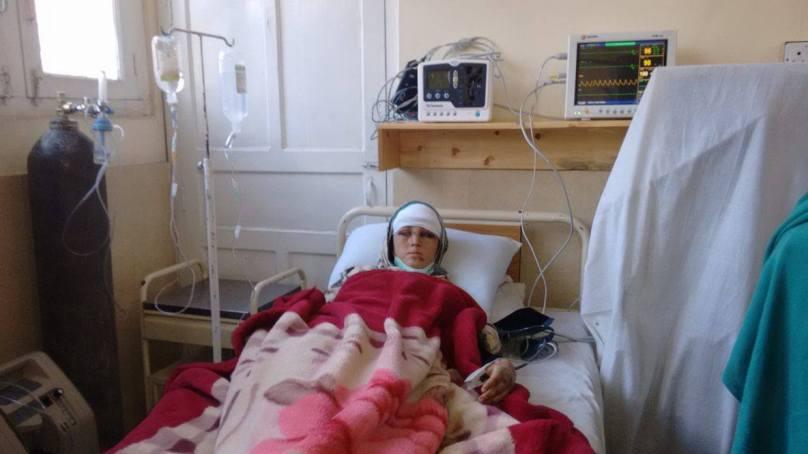 گلگت بلتستان میں زلزلے کی وجہ سے جان بحق ہونے والے افراد کی تعداد 15 تک پہنچ گئی، 30 سے زائد زخمی