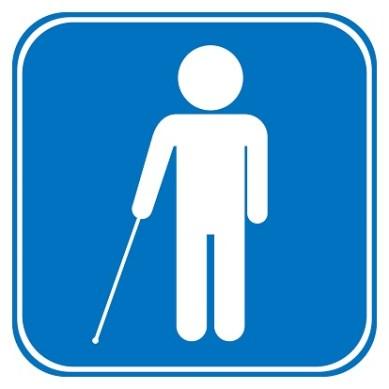 گلگت بلتستان کے نابینا افراد کی جانب سے وزیر اعلیٰ گلگت بلتستان کے نام کھلا خط