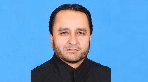 چہلم کے موقع پر بہترین حفاظتی اقدامات پر افواج پاکستان، پولیس، جی بھی سکاوٹس اور دیگر متعلقہ اداروں کو مبارکباد پیش کرتاہوں، وزیر اعلی