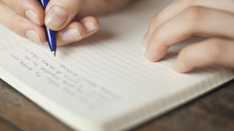 ادب نامہ: بلتی زبان میں ادب کو پروان چڑھانے کی ضرورت