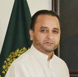 وزیر اعلی گلگت شہر میں جی بی ہیلتھ انشورنس سکیم کاباضابطہ افتتاح کریں گے
