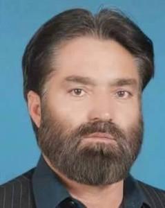 سابقہ حکومت نے گلگت بلتستان کے عوام پر ٹیکس لاگو کیا، صوبائی وزیر بلدیات و دیہی ترقی
