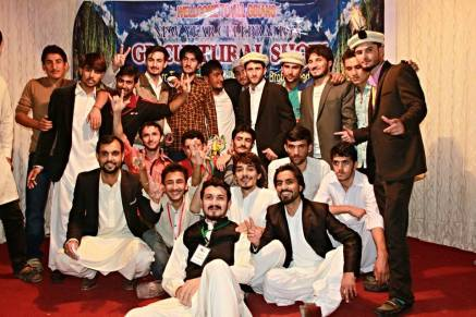 Karachi Culture Show (11)