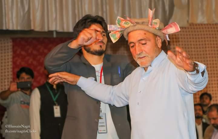 Karachi Culture Show (6)