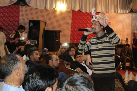 Karachi Culture Show (8)