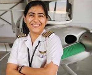 captain-natasha-sultan%20pilot%20of%20gilgit%20baldistan