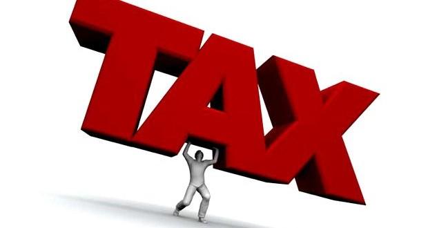 ہنزہ: بنکوں میں ودہولڈنگ ٹیکس کاٹنے پر عوام پریشان