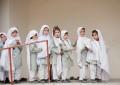 پرائیویٹ سکولزز نیٹ ورک گلگت بلتستان کا یکم جون سے تمام سکولز کھولنےکاا علان