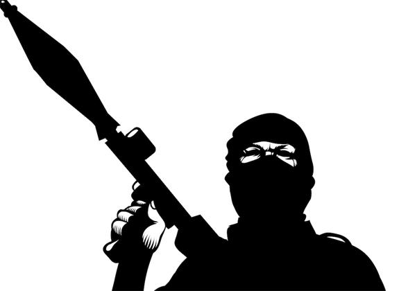 چترال سے دو خطرناک دہشت گرد گرفتار، بھاری مقدار میں دھماکہ خیز مواد برآمد