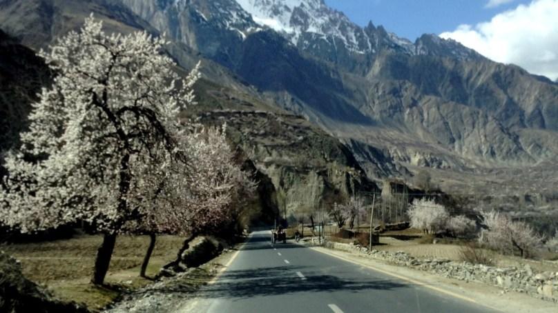 ضلع نگر: ایکسائز اینڈ ٹیکسیشن حکام نے کرایوں میں دس فیصد اضافے کا اعلان کردیا، نوٹیفیکیشن جاری
