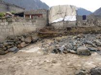 Gilgit city (1)