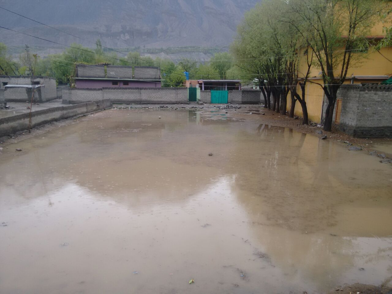 Gilgit city (12)