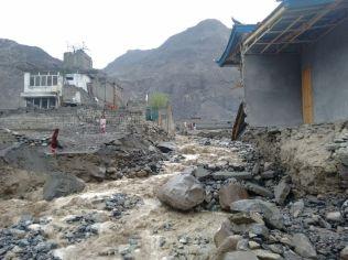 Gilgit city (2)