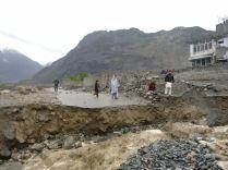 Gilgit city (3)