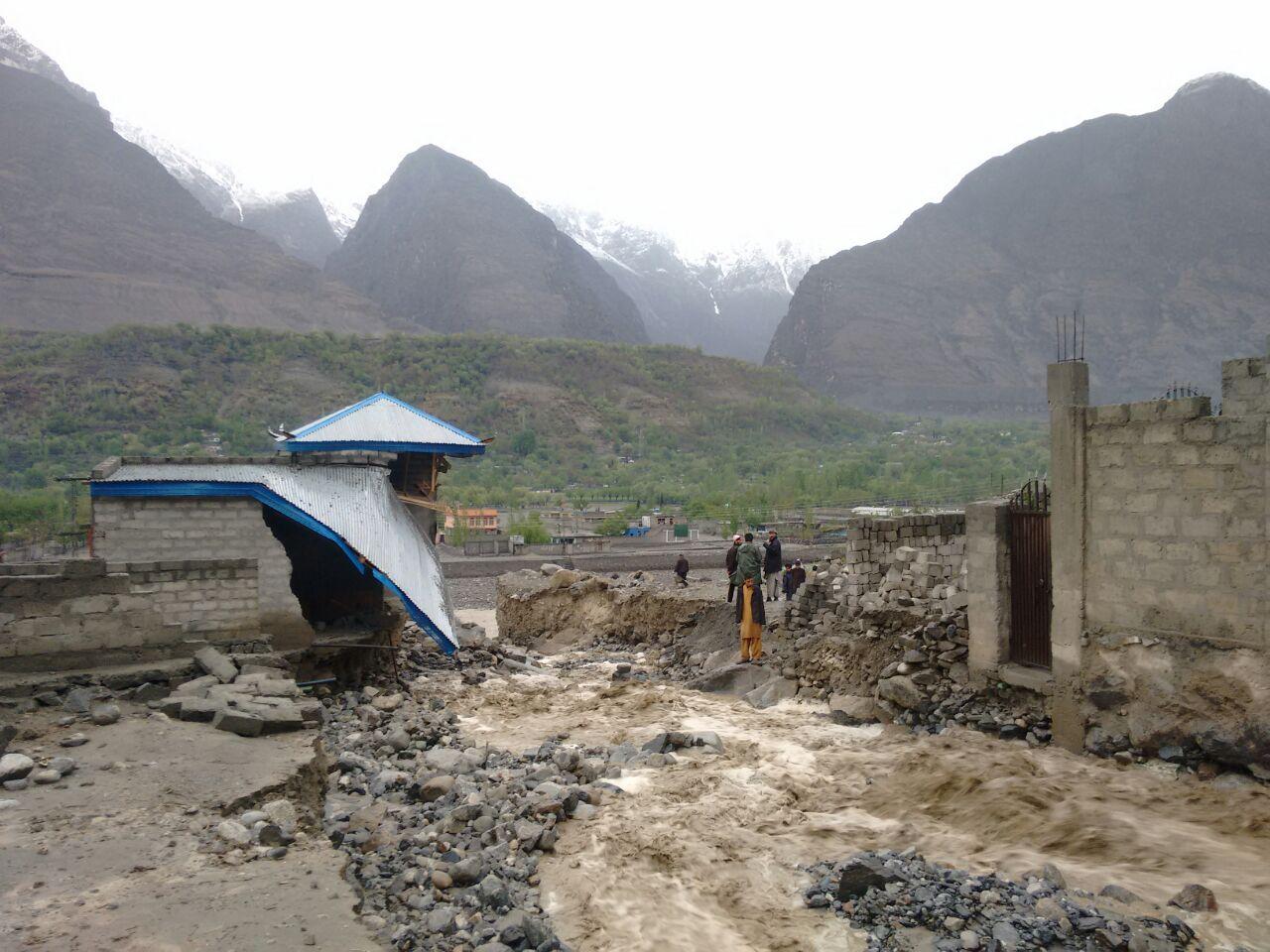Gilgit city (5)