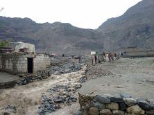 Gilgit city (8)