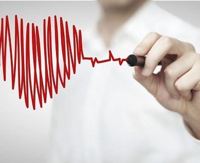 صحت کا نظام اور پر عزم سیکریٹری ہیلتھ