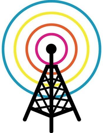 شگر برالدو میں ایس کام کی موبائل سروس فراہم کی جائے، اہلیانِ علاقہ کا مطالبہ