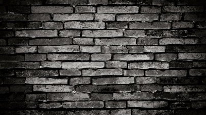 ہنزہ ضمنی انتخابات، نوشتہ دیوار