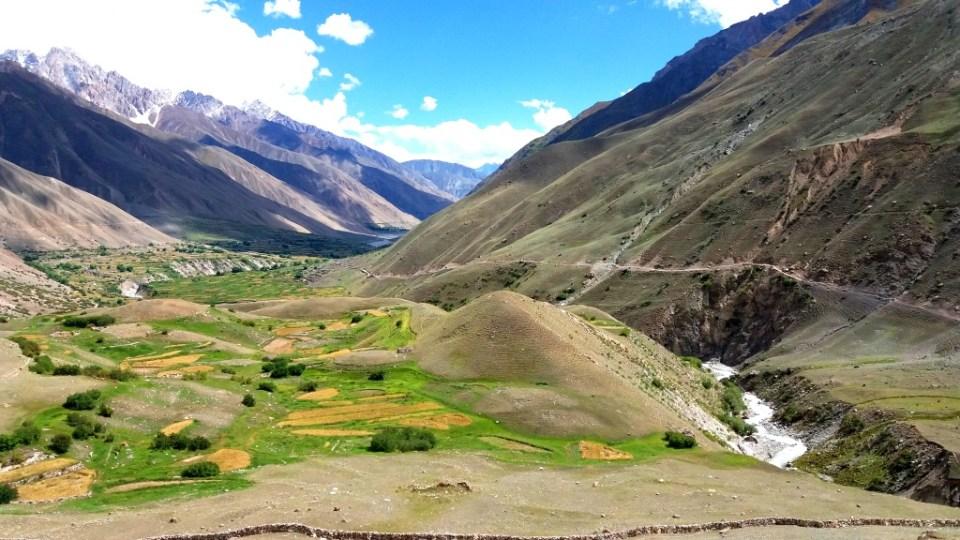 Thalay Valley Baltistan (11)