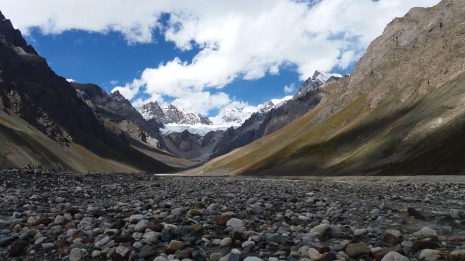 Thalay Valley Baltistan (12)