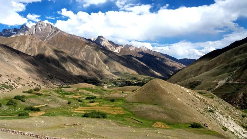 Thalay Valley Baltistan (15)