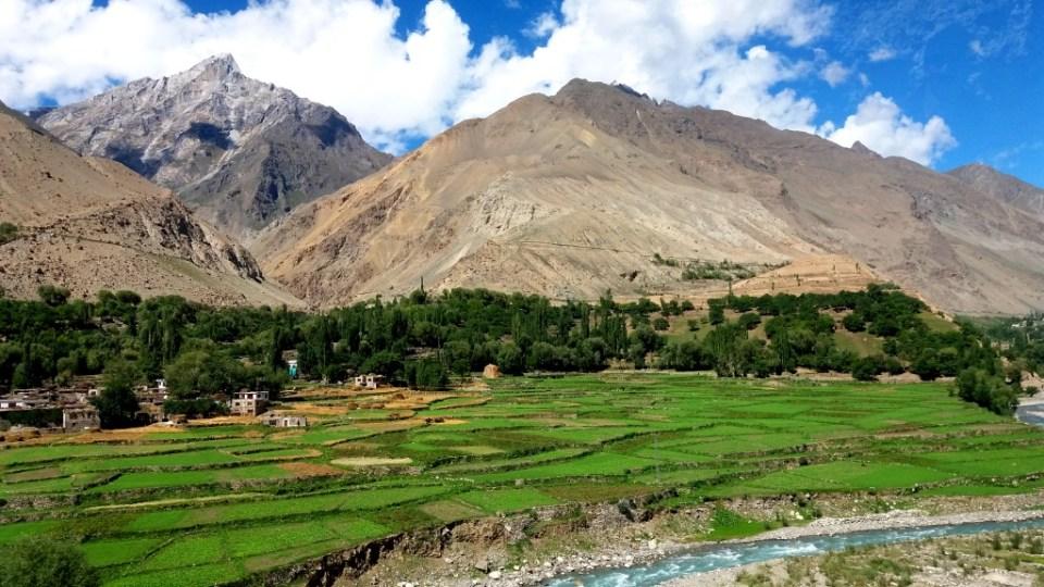 Thalay Valley Baltistan (4)