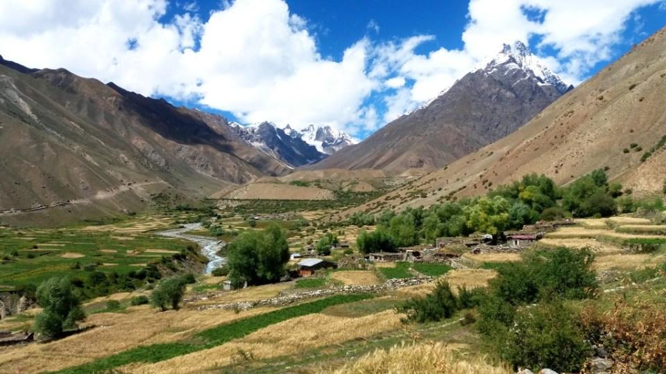 Thalay Valley Baltistan (6)