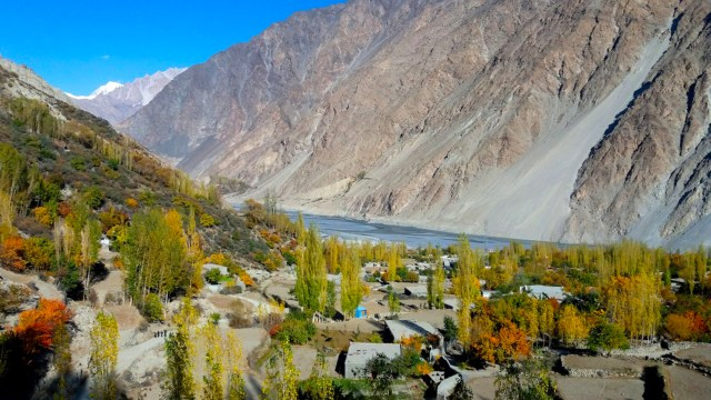 autumn-in-gojal-hunza-10