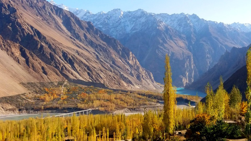 autumn-in-gojal-hunza-12