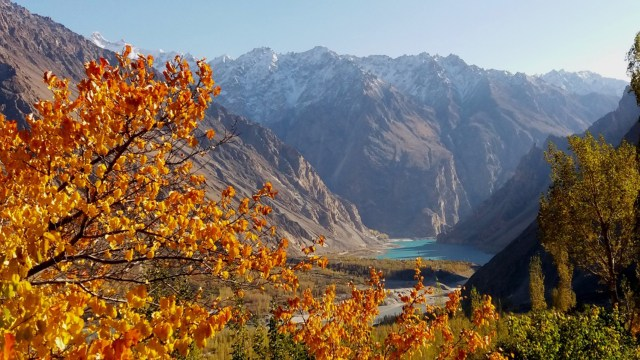 autumn-in-gojal-hunza-13
