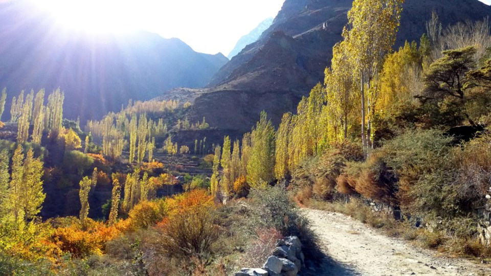 autumn-in-gojal-hunza-16