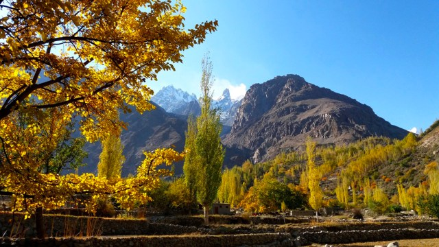 autumn-in-gojal-hunza-4