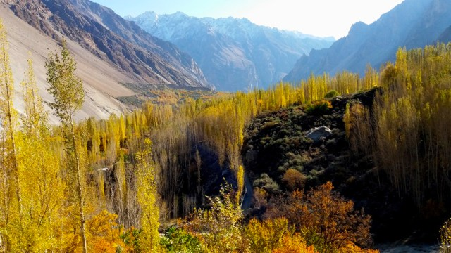 autumn-in-gojal-hunza-7