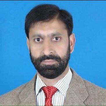 گلگت بلتستان میں مسلم لیگ ن اور پیپلز پارٹی کا مستقبل
