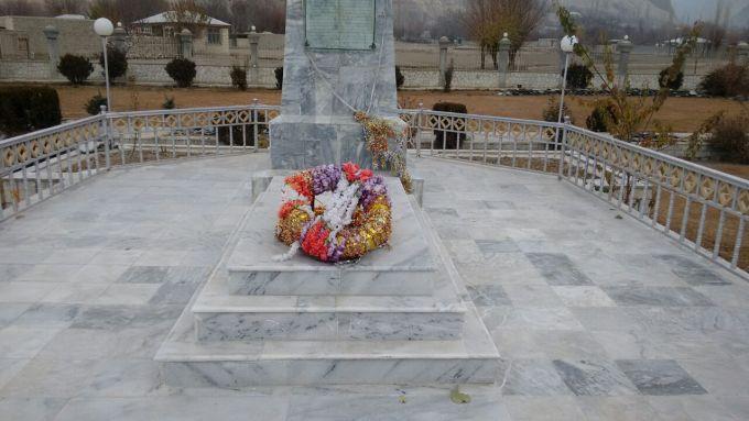 havildar-lalak-jan-shaheed-3