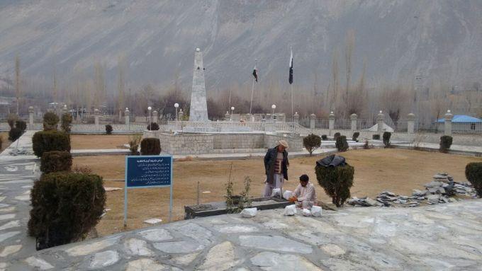 havildar-lalak-jan-shaheed-6