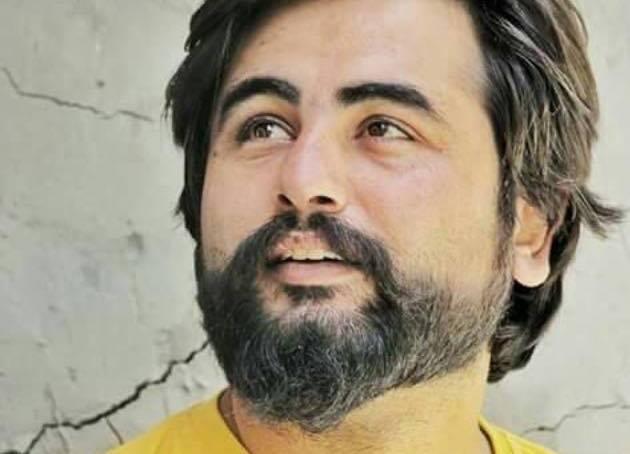 حکومت اور این ایچ اے متاثرین قراقرم ہاے وے گوجال کی خاموشی کا ناجائز فائدہ اُٹھارہے ہیں، آصف سعید سخی