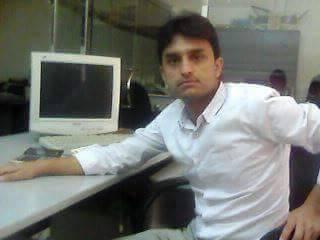 مرد بحران جناب آصف علی زرداری