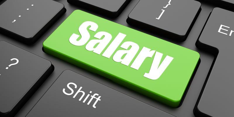 شگر میں گریڈ ون ملازمین کو پانچ اور کبھی دس ہزار کی تنخواہیں دی جارہی ہیں