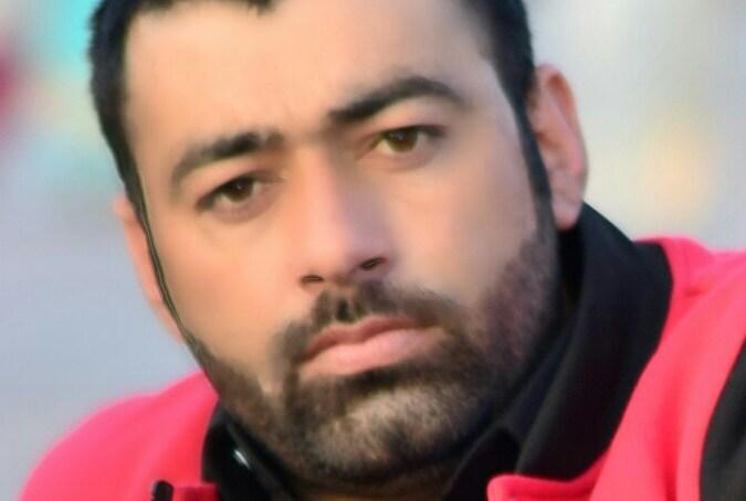 چلاس: صدر عام آدمی پارٹی دیامر نے صدارت اور بنیادی رکنیت سے استعفی دیدیا